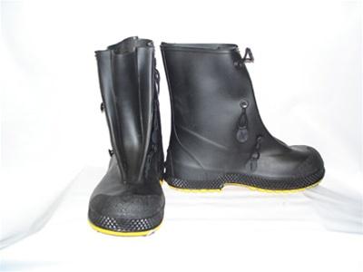 Surplus Shoes Online