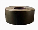 Heavy Duty Duct Tape 3