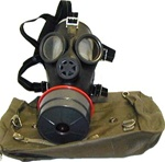 Swiss SM-67 Mask