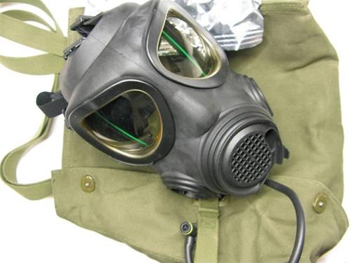 m90 mask